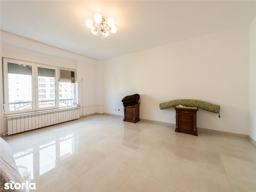 Apartament de inchiriat, București (judet), Piața Națiunile Unite - Foto 12