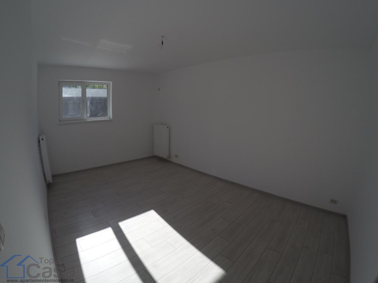 Apartament de vanzare, Argeș (judet), Mioveni - Foto 6