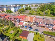 Dom na sprzedaż, Starogard Gdański, starogardzki, pomorskie - Foto 4