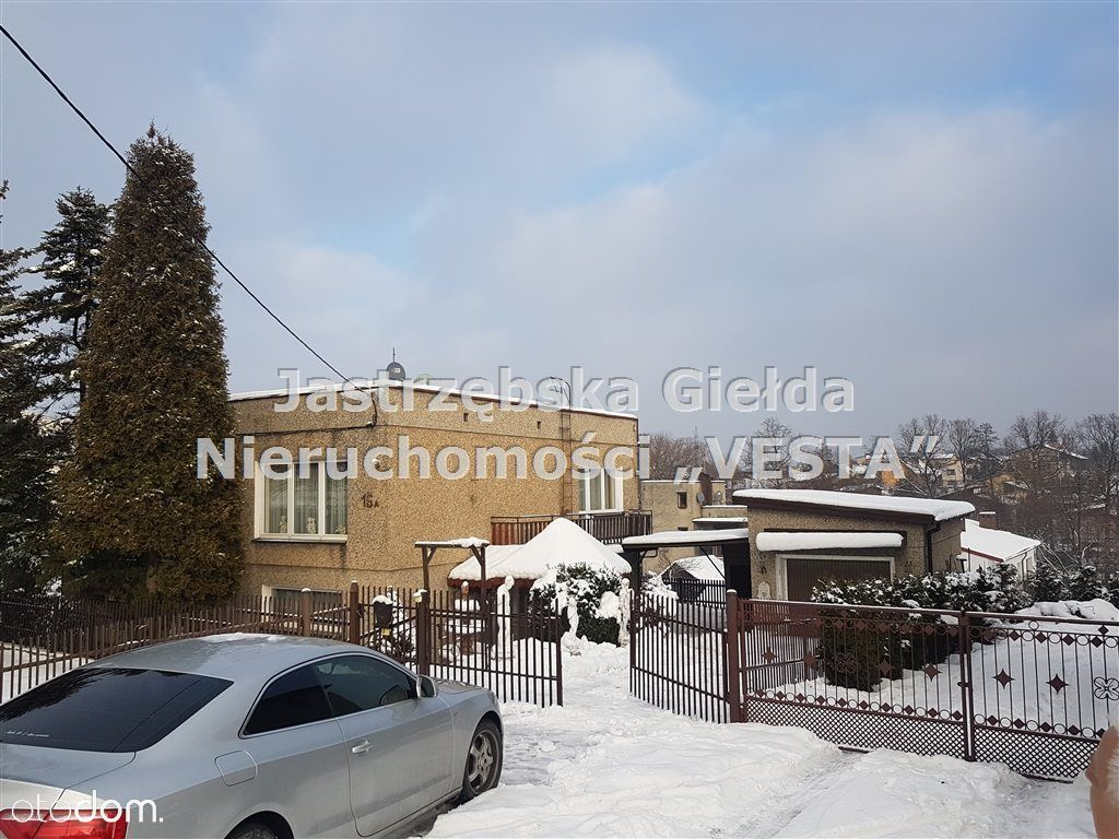 Dom na sprzedaż, Jastrzębie-Zdrój, Jastrzębie Dolne - Foto 6