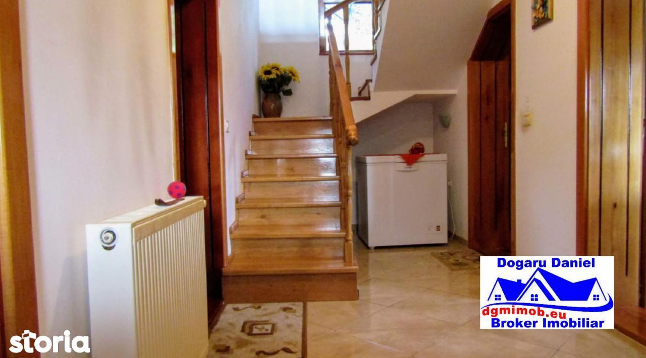 Casa de vanzare, Arad (judet), Petriş - Foto 6