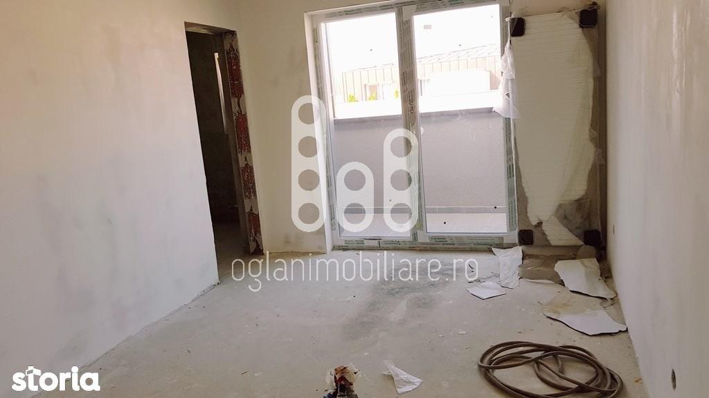Apartament de inchiriat, Sibiu (judet), Centru - Foto 9