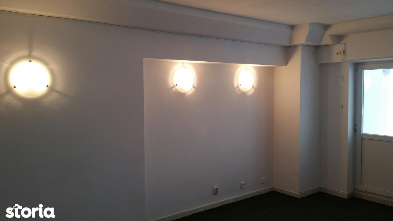 Apartament de vanzare, București (judet), Calea Călărașilor - Foto 1
