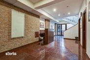 Apartament de inchiriat, București (judet), Șoseaua Gheorghe Ionescu Sisești - Foto 11