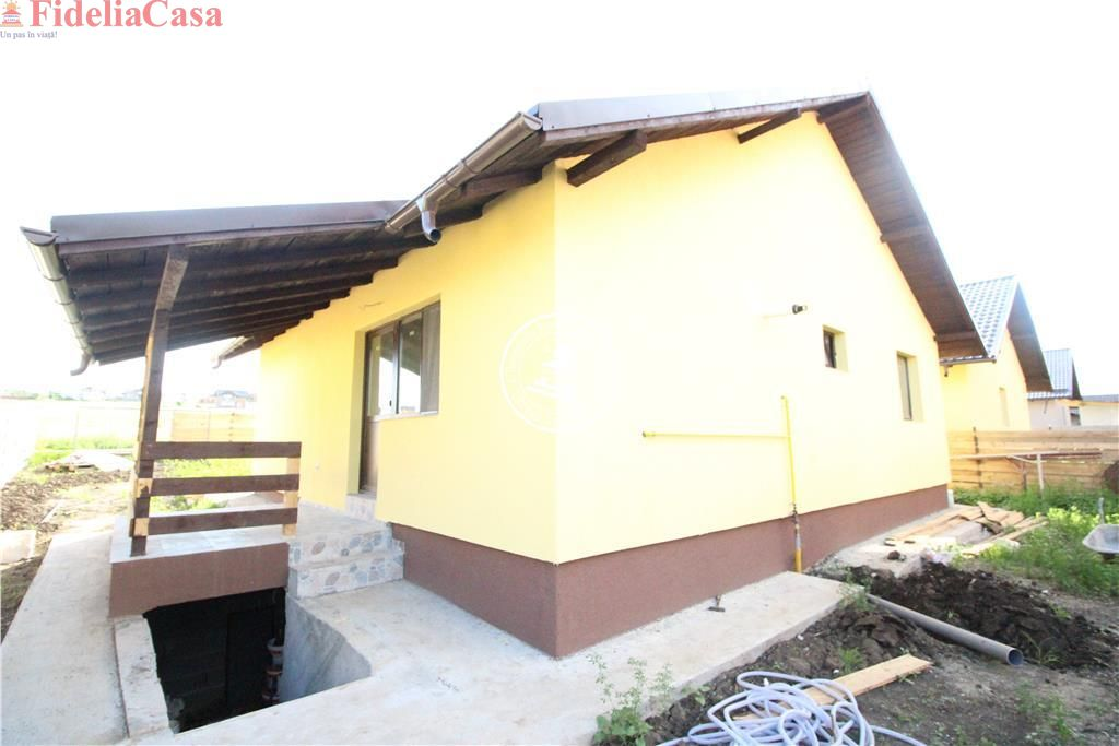 Casa de vanzare, Iasi - Foto 10