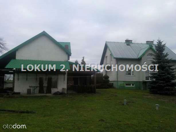 Dom na sprzedaż, Kończyce Wielkie, cieszyński, śląskie - Foto 6