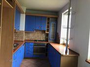 Mieszkanie na sprzedaż, Konin, Chorzeń - Foto 3