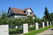 Dom na sprzedaż, Łęgowo, gdański, pomorskie - Foto 4