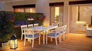 Mieszkanie na sprzedaż, Siechnice, wrocławski, dolnośląskie - Foto 3