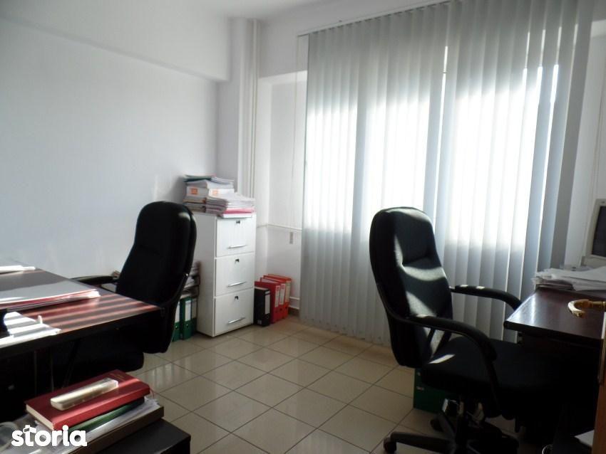 Apartament de inchiriat, București (judet), Tei - Foto 15