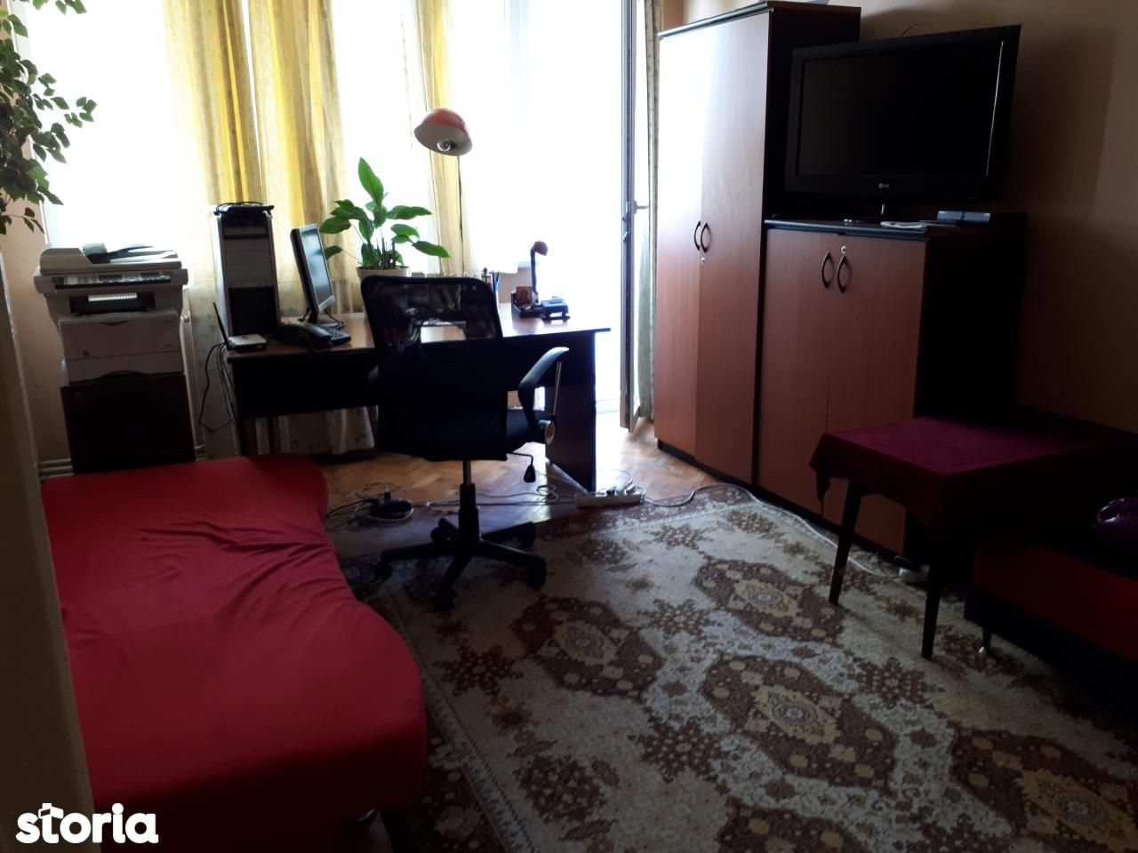 Apartament de vanzare, Mureș (judet), Carpati - Foto 2