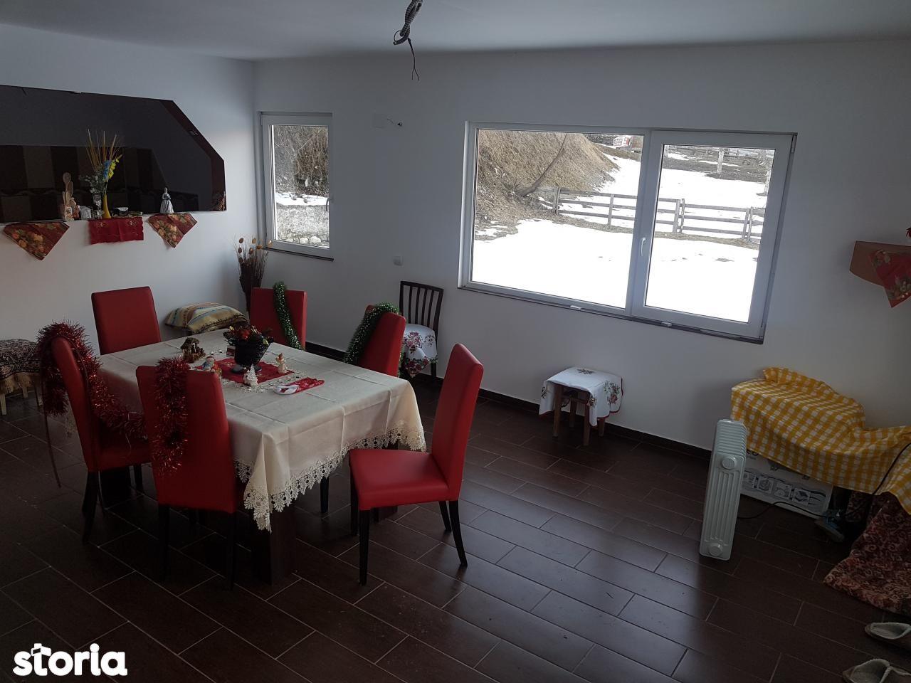 Casa de vanzare, Brașov (judet), Bran - Foto 6