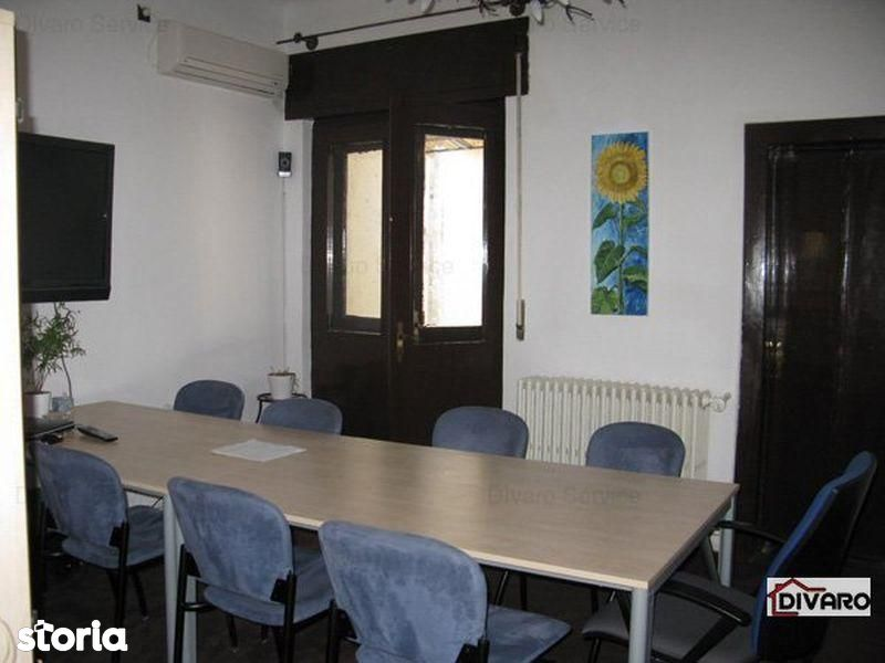Apartament de vanzare, București (judet), Cotroceni - Foto 11