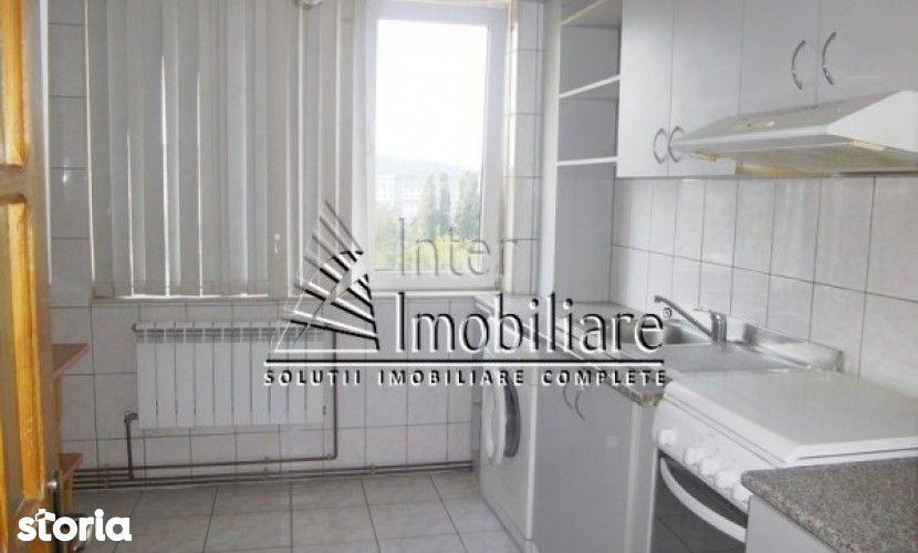 Apartament de vanzare, Iași (judet), Bulevardul Tudor Vladimirescu - Foto 5