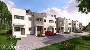 Mieszkanie na sprzedaż, Luboń, poznański, wielkopolskie - Foto 2