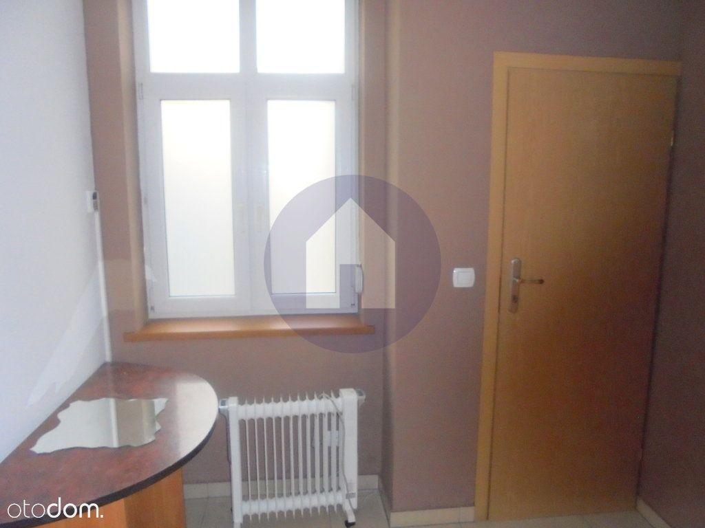 Mieszkanie na wynajem, Wałbrzych, dolnośląskie - Foto 3