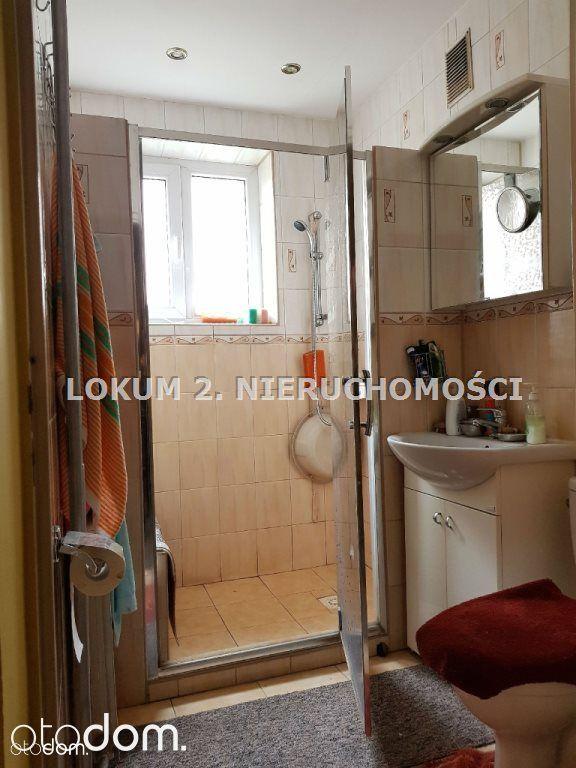Dom na sprzedaż, Jastrzębie-Zdrój, ZDRÓJ - Foto 10