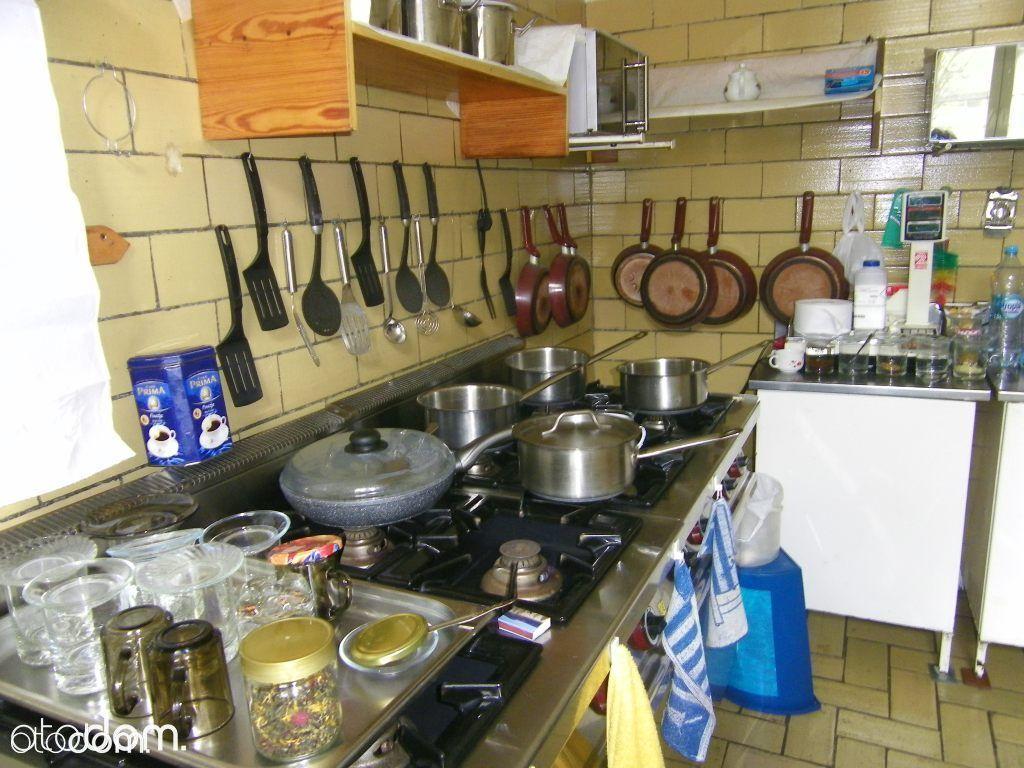 Lokal użytkowy na sprzedaż, Kędzierzyn-Koźle, kędzierzyńsko-kozielski, opolskie - Foto 10