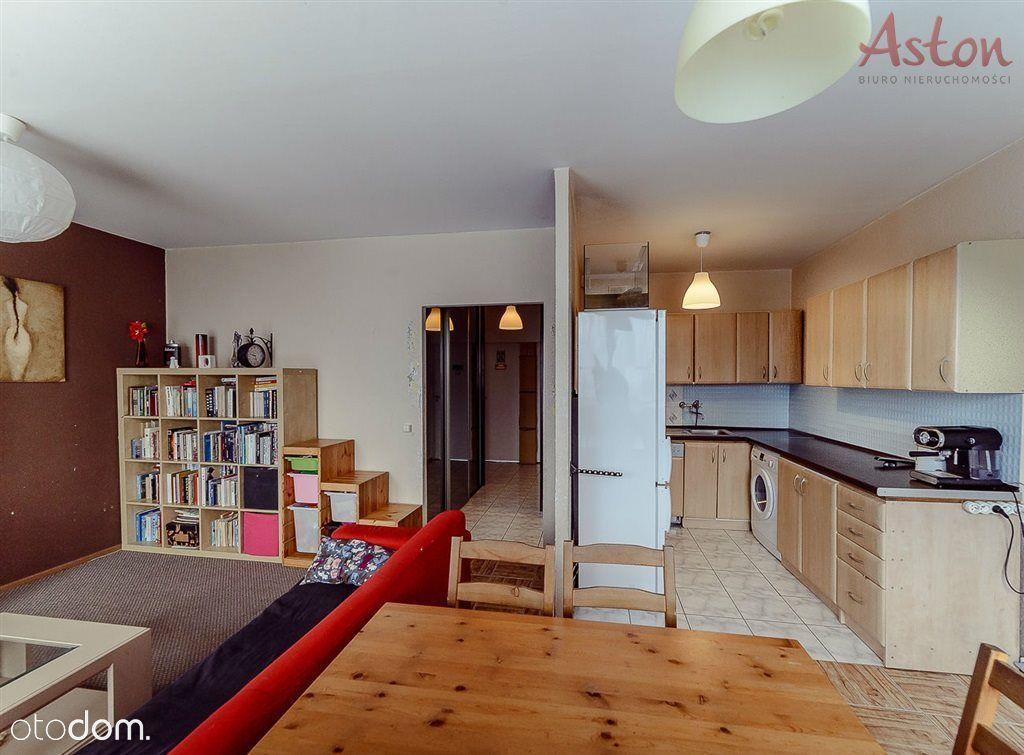 Mieszkanie na sprzedaż, Tychy, B - Foto 4