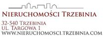 To ogłoszenie dom na sprzedaż jest promowane przez jedno z najbardziej profesjonalnych biur nieruchomości, działające w miejscowości Karniowice, krakowski, małopolskie: Nieruchomości Trzebinia