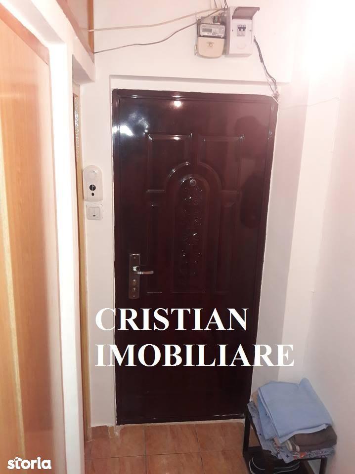 Apartament de vanzare, Constanta, Groapa - Foto 3