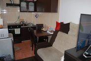Apartament de inchiriat, Argeș (judet), Mioveni - Foto 3
