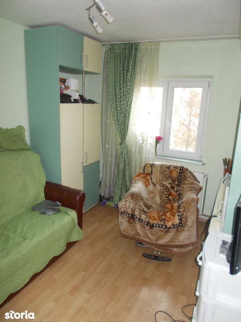 Apartament de vanzare, Timisoara, Timis, Fabric - Foto 7