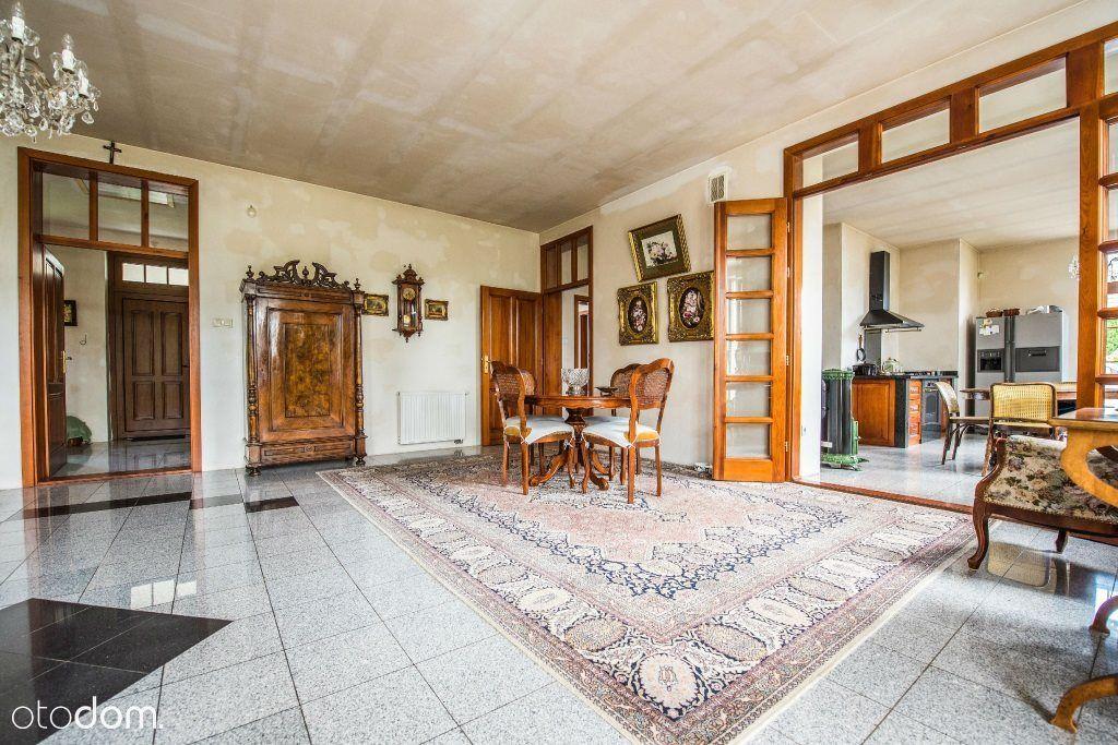 Dom na sprzedaż, Krężnica Jara, lubelski, lubelskie - Foto 4
