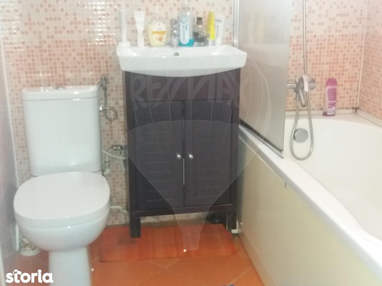 Apartament de vanzare, Cluj (judet), Strada Aurel Vlaicu - Foto 14