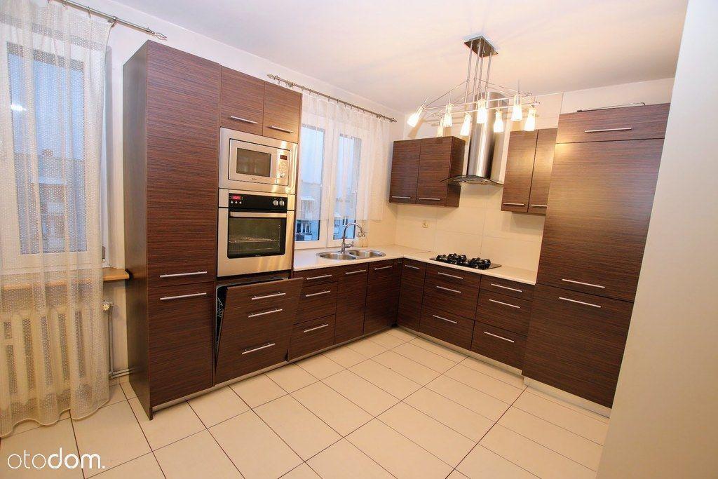Mieszkanie na sprzedaż, Rzeszów, podkarpackie - Foto 2