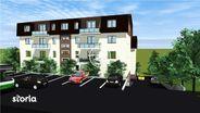 Apartament de vanzare, Iași (judet), Rediu - Foto 3