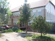 Birou de vanzare, Bihor (judet), Marghita - Foto 1
