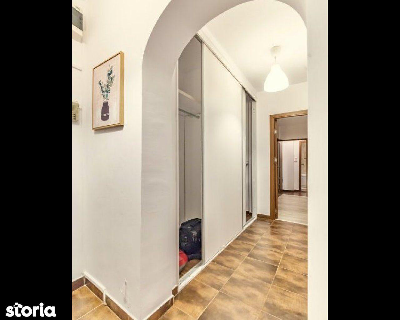Apartament de vanzare, București (judet), Șoseaua Panduri - Foto 8