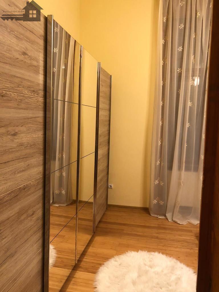 Apartament de inchiriat, Timiș (judet), Blașcovici - Foto 12