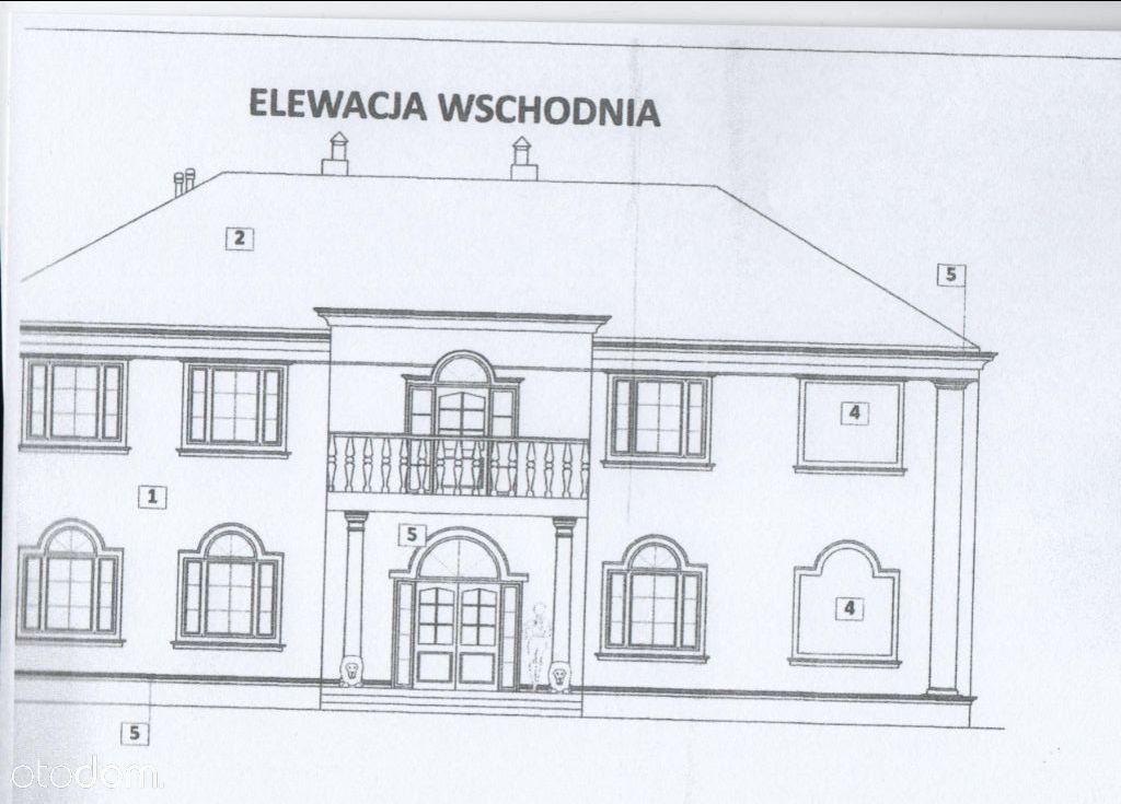 Dom na sprzedaż, Marciszów, kamiennogórski, dolnośląskie - Foto 13