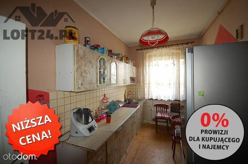 Mieszkanie na sprzedaż, Lubin, Centrum - Foto 20