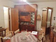 Apartament de inchiriat, București (judet), Strada Valea lui Mihai - Foto 10