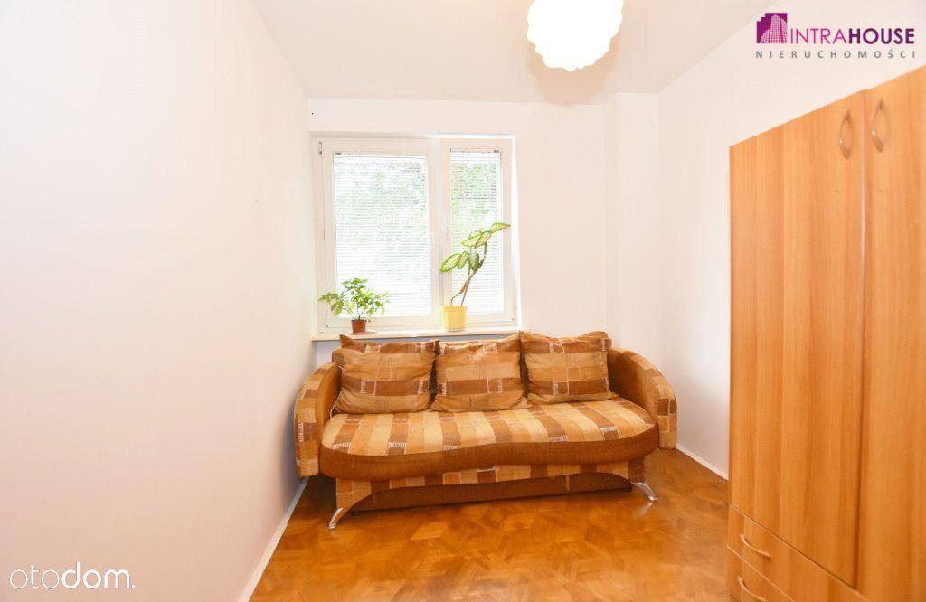 Mieszkanie na sprzedaż, Wieliszew, legionowski, mazowieckie - Foto 4