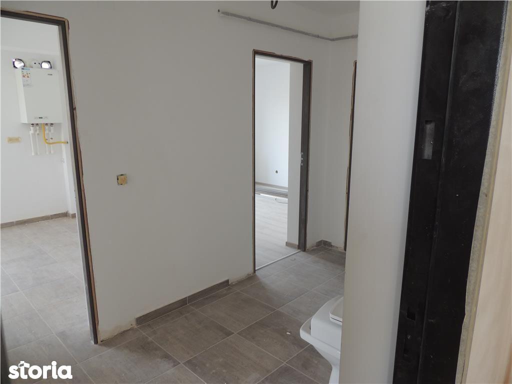 Apartament de vanzare, Iași (judet), Bucium - Foto 8