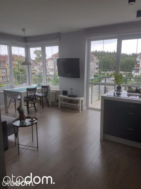 Mieszkanie na sprzedaż, Grzybowo, kołobrzeski, zachodniopomorskie - Foto 2