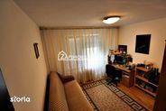 Apartament de vanzare, Mureș (judet), Strada Transilvania - Foto 3