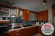 Mieszkanie na sprzedaż, Lubin, lubiński, dolnośląskie - Foto 8