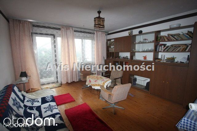 Dom na sprzedaż, Świdnica, świdnicki, dolnośląskie - Foto 8