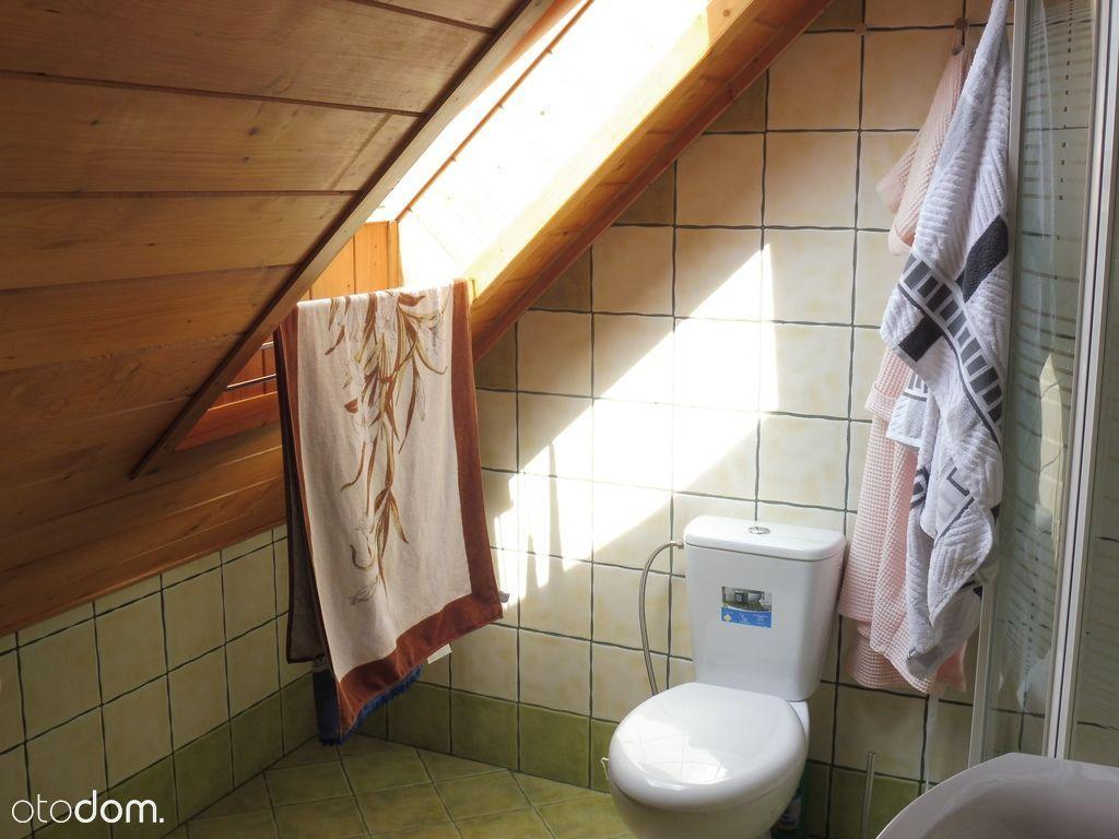 Dom na sprzedaż, Glinka, żywiecki, śląskie - Foto 18