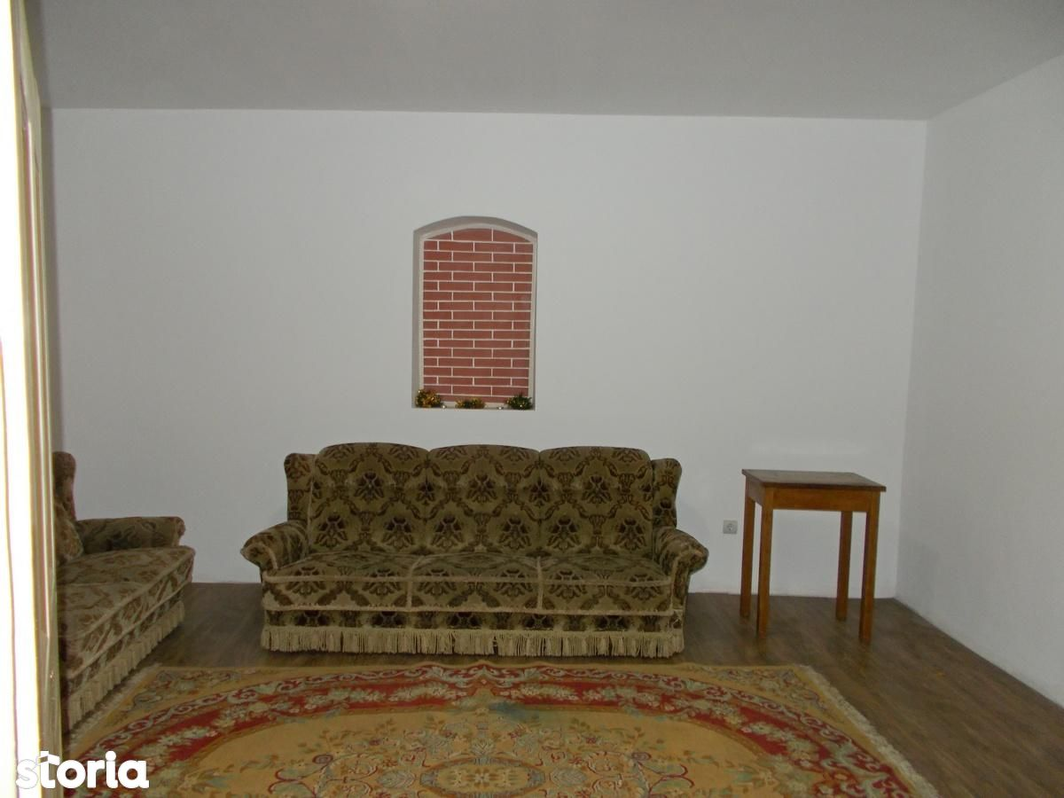 Casa de vanzare, Sibiu (judet), Sibiu - Foto 2