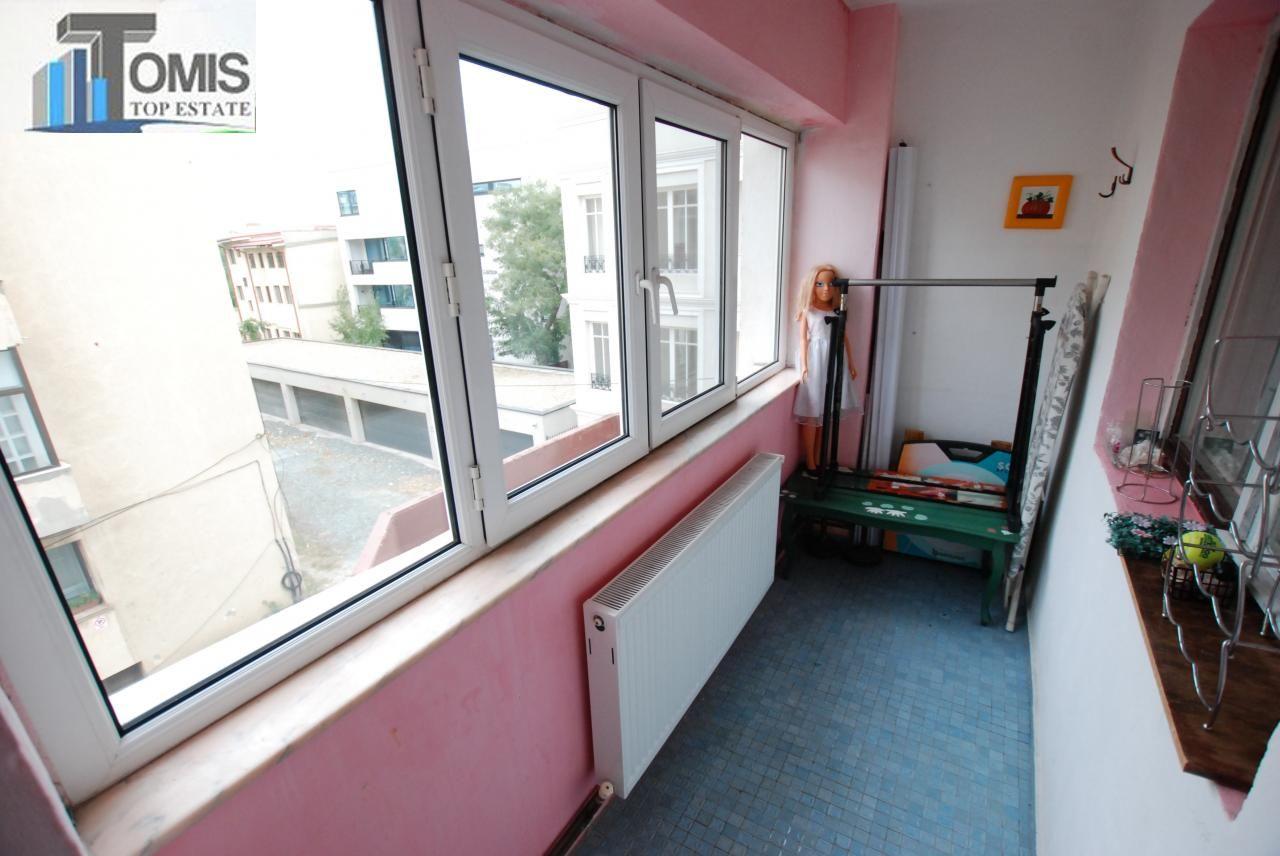 Apartament de inchiriat, Constanța (judet), Centru Vechi - Foto 10