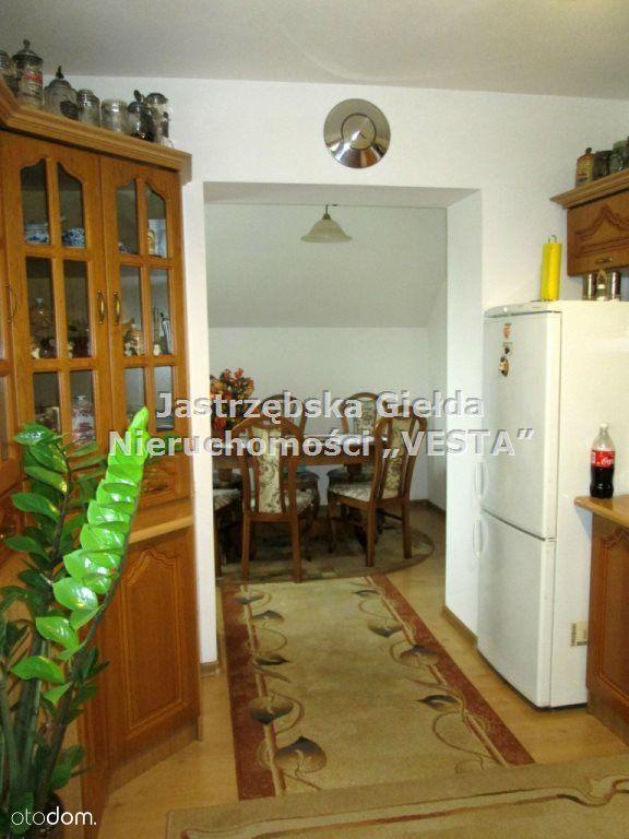 Dom na sprzedaż, Jastrzębie-Zdrój, Szotkowice - Foto 7