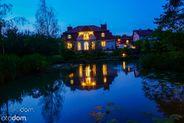 Dom na sprzedaż, Dąbrowa, kielecki, świętokrzyskie - Foto 18
