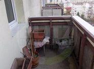 Apartament de vanzare, Cluj (judet), Calea Florești - Foto 16