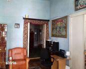 Apartament de vanzare, București (judet), Strada Franceză - Foto 8